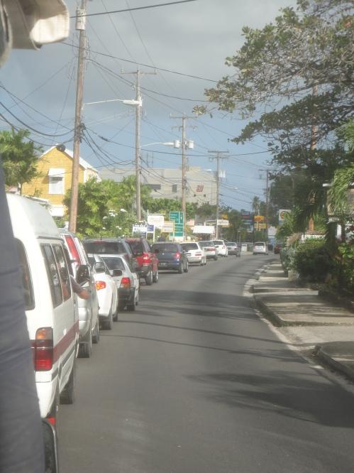 2013-01-07_traffic-jam