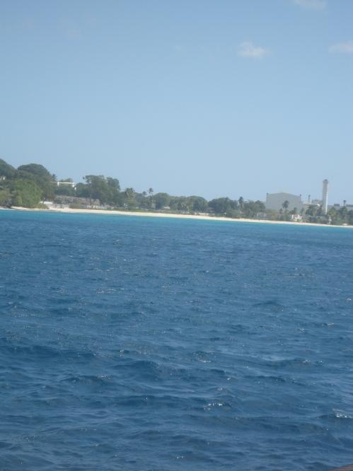 2013-01-09_Catamaran25
