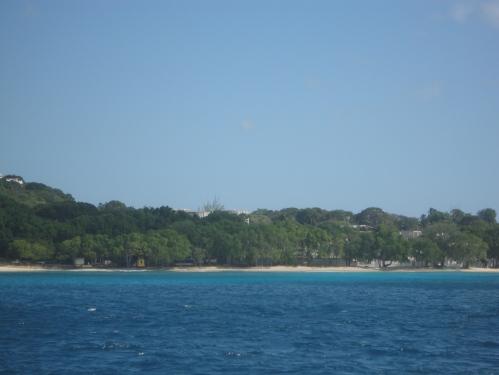 2013-01-09_Catamaran26