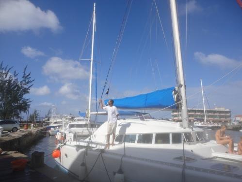 2013-01-09_Catamaran3