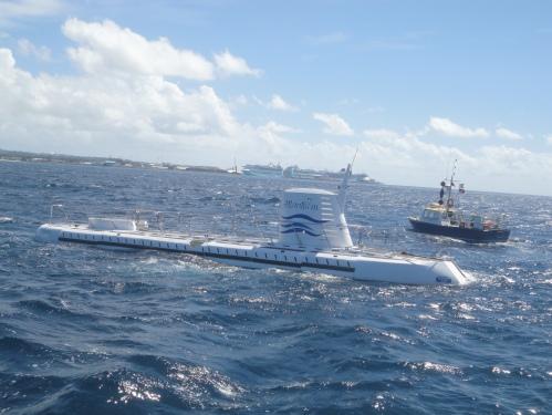 2013-01-11_AtlantisSubmarine81